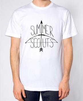 SS_Tshirt-mockup_logo_v1-White
