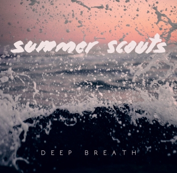 deep breath-cover