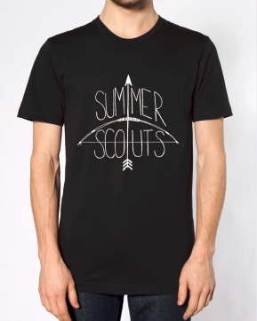 SS_ArrowTshirt-BLACK