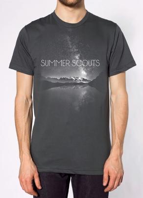 SS_EPArtTshirt-GREY