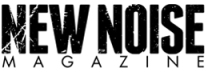 New-Noise-Magazine logo
