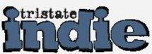 tristate indie logo